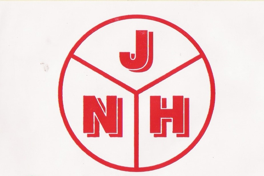 JNH and Bailprint