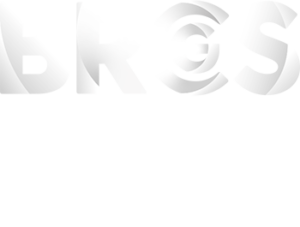 BRCGS - packaging materials - certified